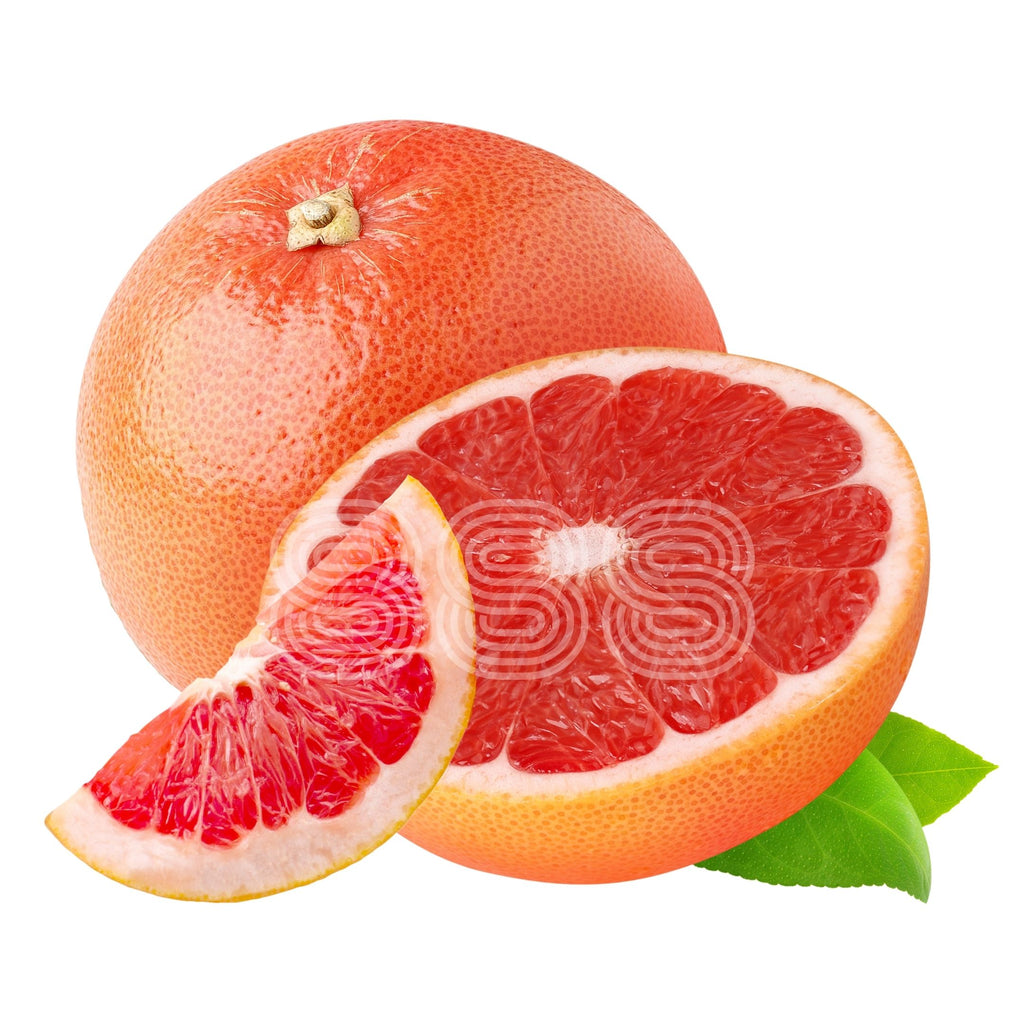 Taiwan Red Grapefruit