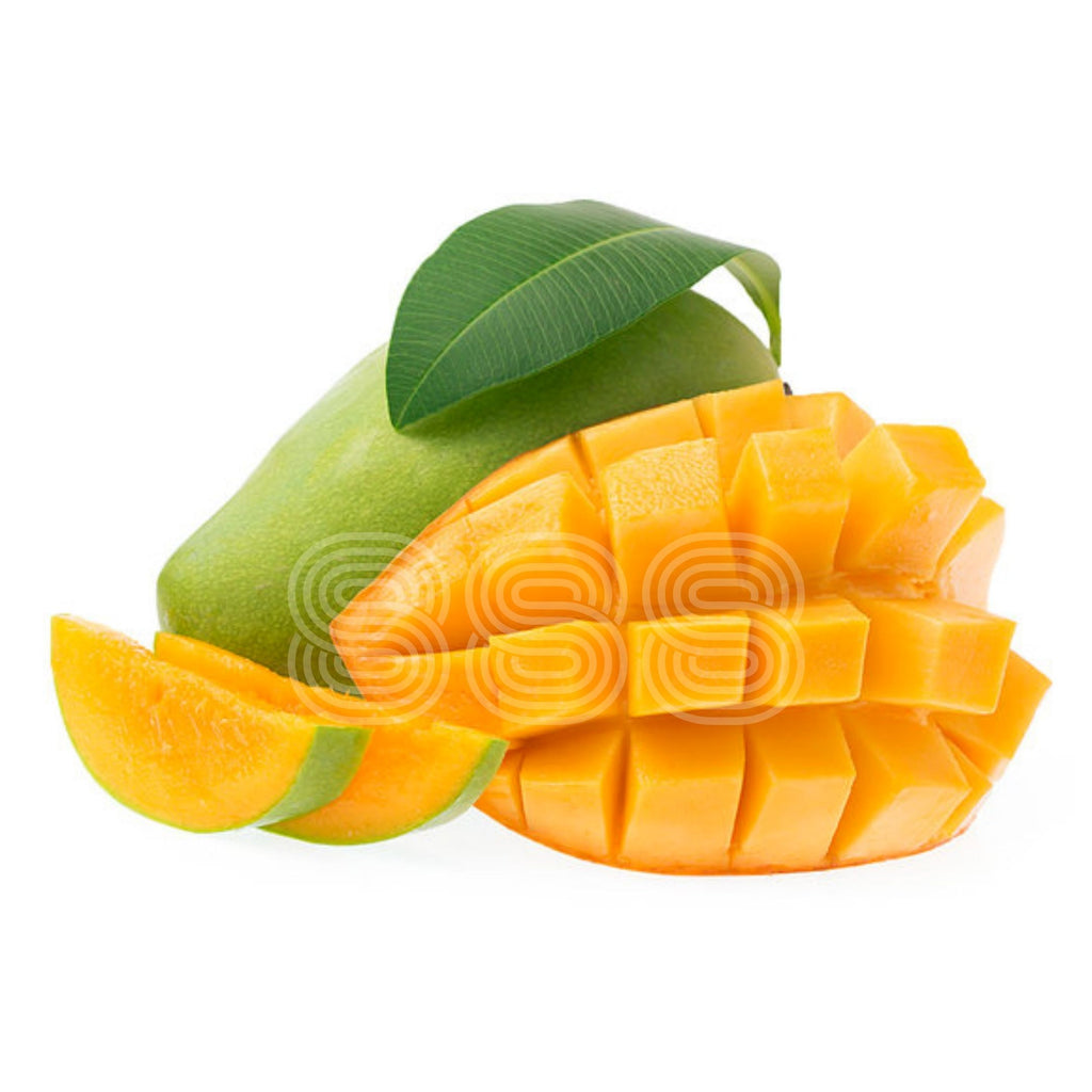 Indonesia Mangga Harum Manis (3pc)