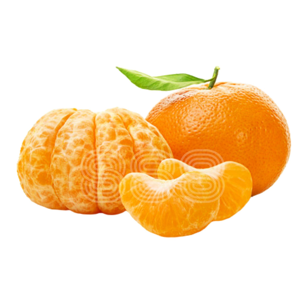 Orri Honey Murcott Tangerines (5pc)