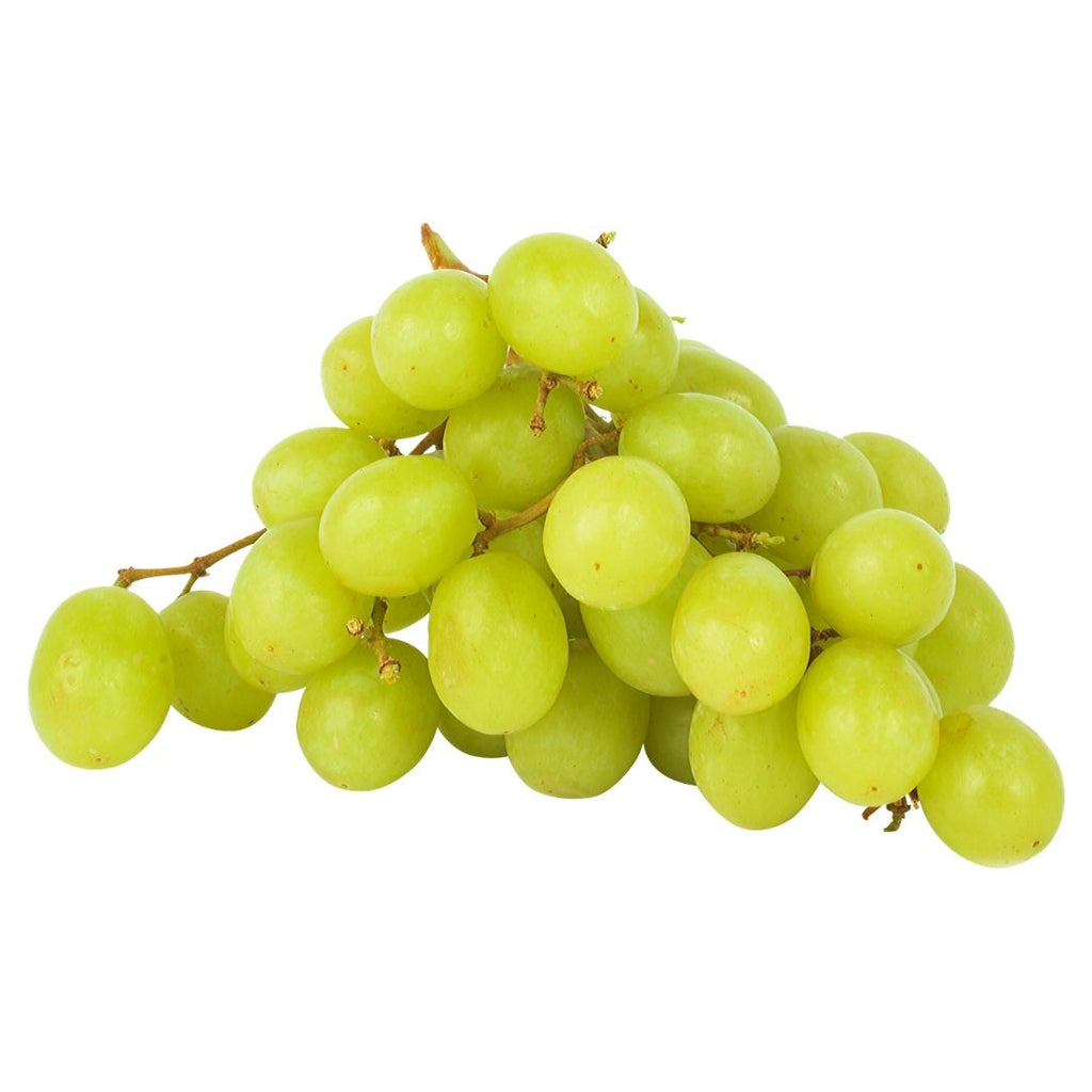 California Autumn Crisp Grapes (Seedless)
