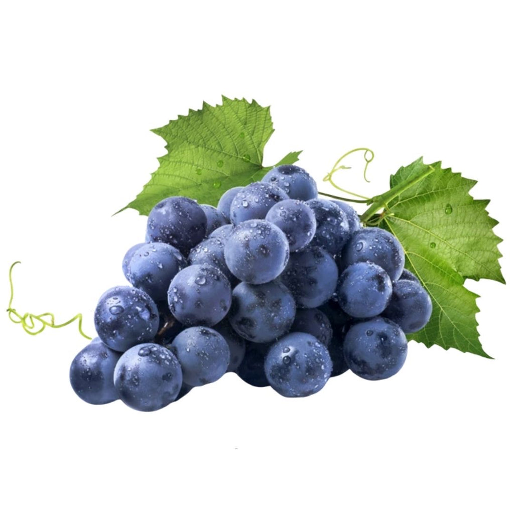 Taiwan Kyoho Grapes