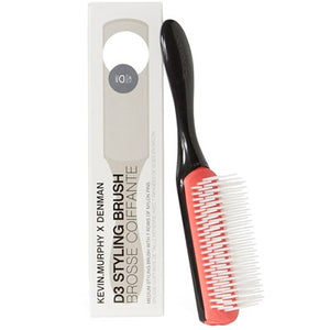 KM Denman Brush