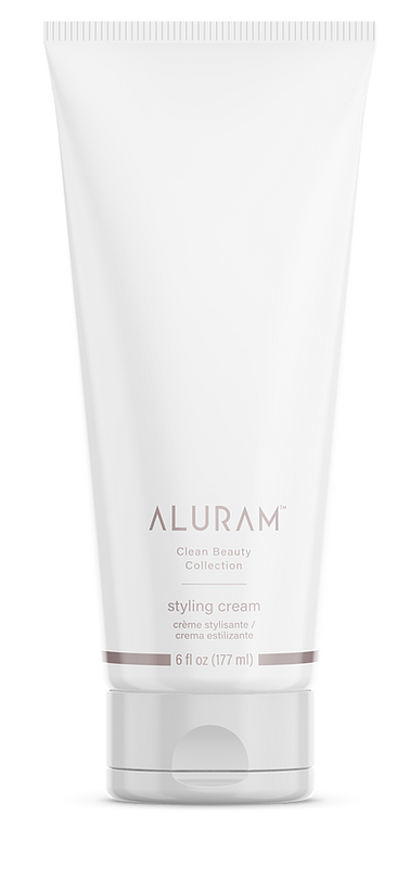 Styling cream 177ML