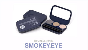 KM Limited Edition Eye Shadow Pallet