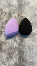 Load image into Gallery viewer, John Linkert Beauty Blender Sponge Pack of TWO