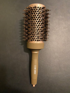 John Linkert Large Round Brush