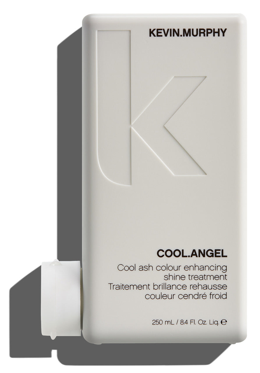 KM Cool Angel Treatment