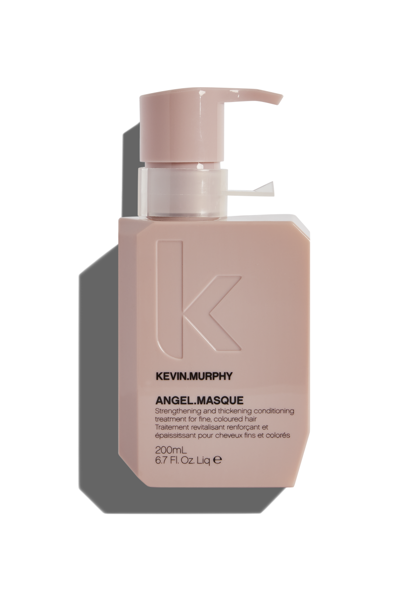 KM Angel Masque