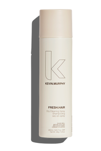 KM Travel Fresh Hair Dry Shampoo