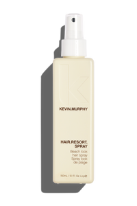 KM Hair Resort Spray