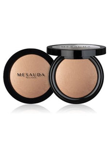Mesauda - Light'n bronze