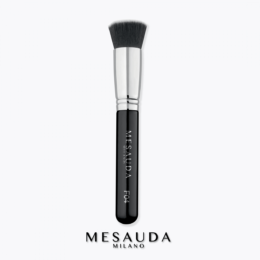 Mesauda - buffer foundation brush