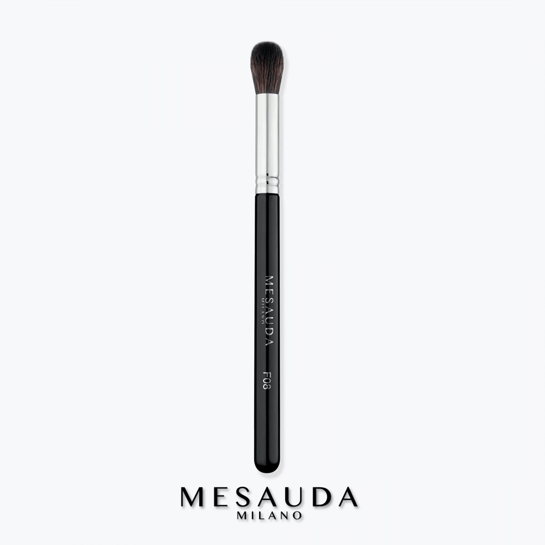 Mesauda - Buffer concealer brush