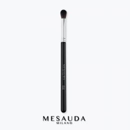 Mesauda - Flat eye blender brush