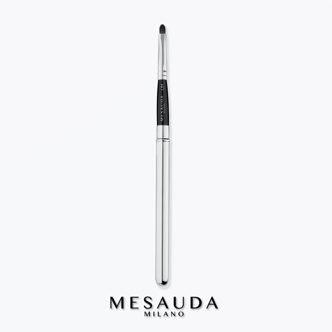 Mesauda - Lip contour brush
