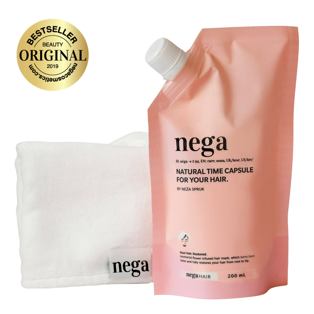 Nega Original bundle