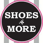 Shoes 'N' More Online E-Gift Card