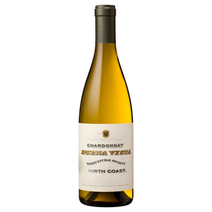 Buena Vista North Coast Chardonnay 2016