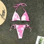 THE BREAH BIKINI