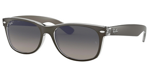 RB2132 614371 55 New Wayfarer