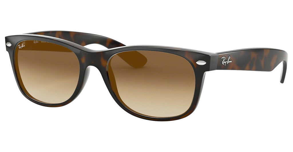 RB2132 710/51  52 New Wayfarer