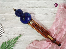 Load image into Gallery viewer, Neoclassic Cucurbit Flute™新古典葫芦丝