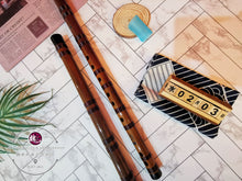 Load image into Gallery viewer, Classic Bamboo Flute™ 经典笛