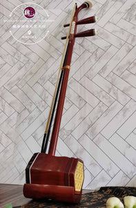 Stylish Erhu™ 雅致二胡