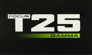 Focus T25 Workout Program Deluxe Kit Complete Fitness 14 DVD Set - Aydenns