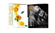 Load image into Gallery viewer, P90X3 Workout Program Deluxe Kit Complete Fitness 10 DVD Set & Band - Aydenns