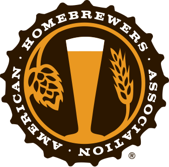 1-Year Digital Membership - American Homebrewers Association [Physical Card]