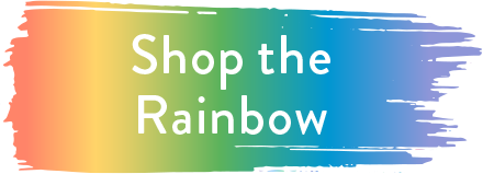 Shop the Rainbow