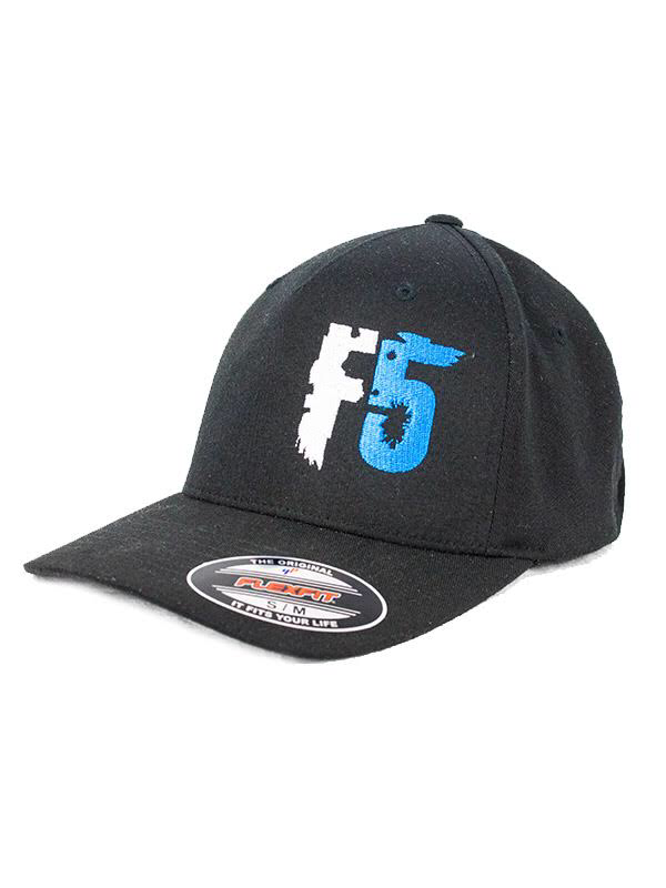 Force5 cap flexfit