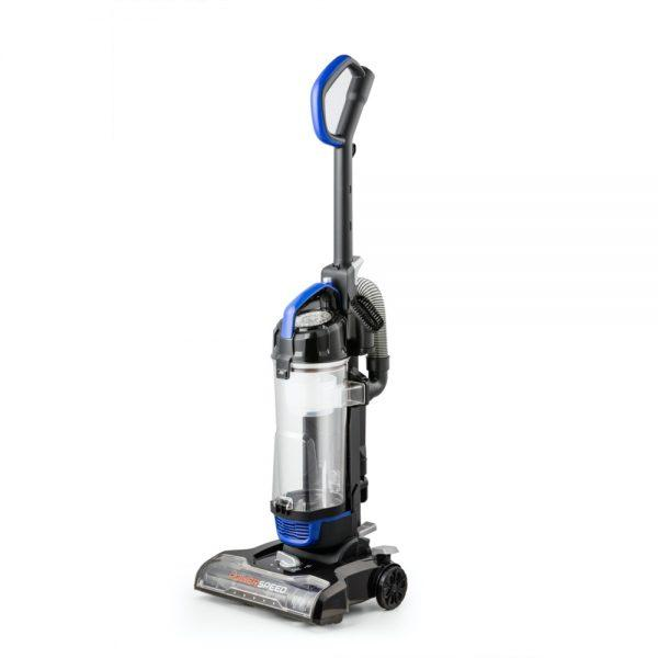 Midea VUS34AE2D 1000W Upright Vacuum Cleaner - Ople Appliances