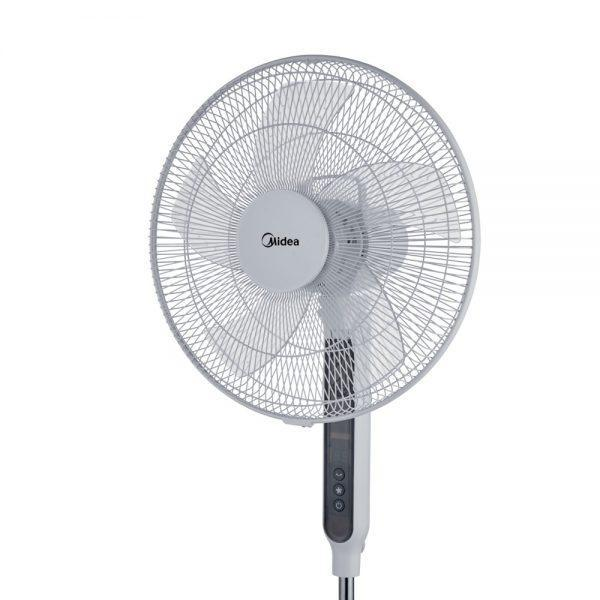 Midea FS40-19PRD Stand Fan - Ople Appliances