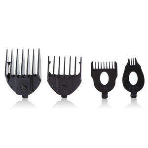 Professional Hair and Beard Trimming Set