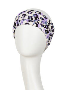 Christine Headwear Chitta Headwear printed - Aderans Germany