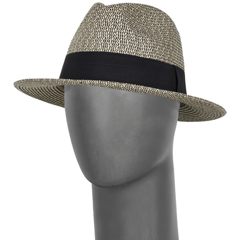 Christine Headwear Safari Hat