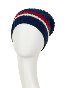 Christine Headwear Ebba knitted Hat - Aderans Germany