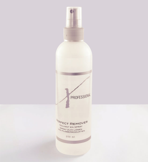 Mix Hair perfect remover - Aderans Germany