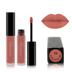 NICEFACE Lip Gloss