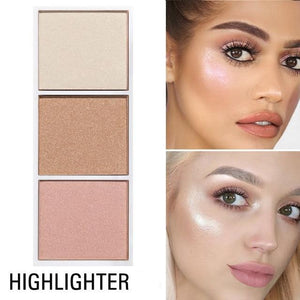 SACE LADY Highlighter