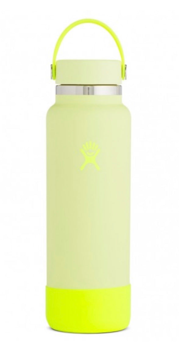 Hydro Flask 21oz Prism Pop - Limited Edition