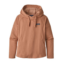 Load image into Gallery viewer, Patagonia Quiet Ride Hoody
