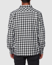 Load image into Gallery viewer, Telegraph Long Sleeve Shirt