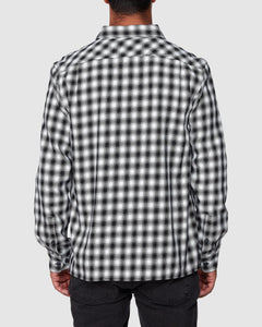 Telegraph Long Sleeve Shirt