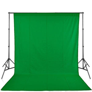 High Quality Photography Backdrop