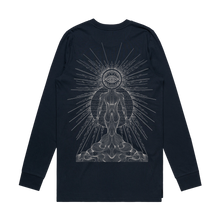 Load image into Gallery viewer, Wavelength [Longsleeve]