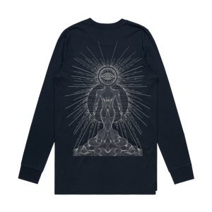 Wavelength [Longsleeve]