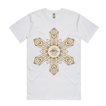 Load image into Gallery viewer, Geometric Eye [Tee]